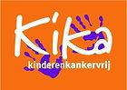 kika logo.jpg