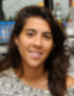 Catalina Gomez-Puerto.jpg
