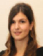 Sofia Doulkeridou-1.jpg