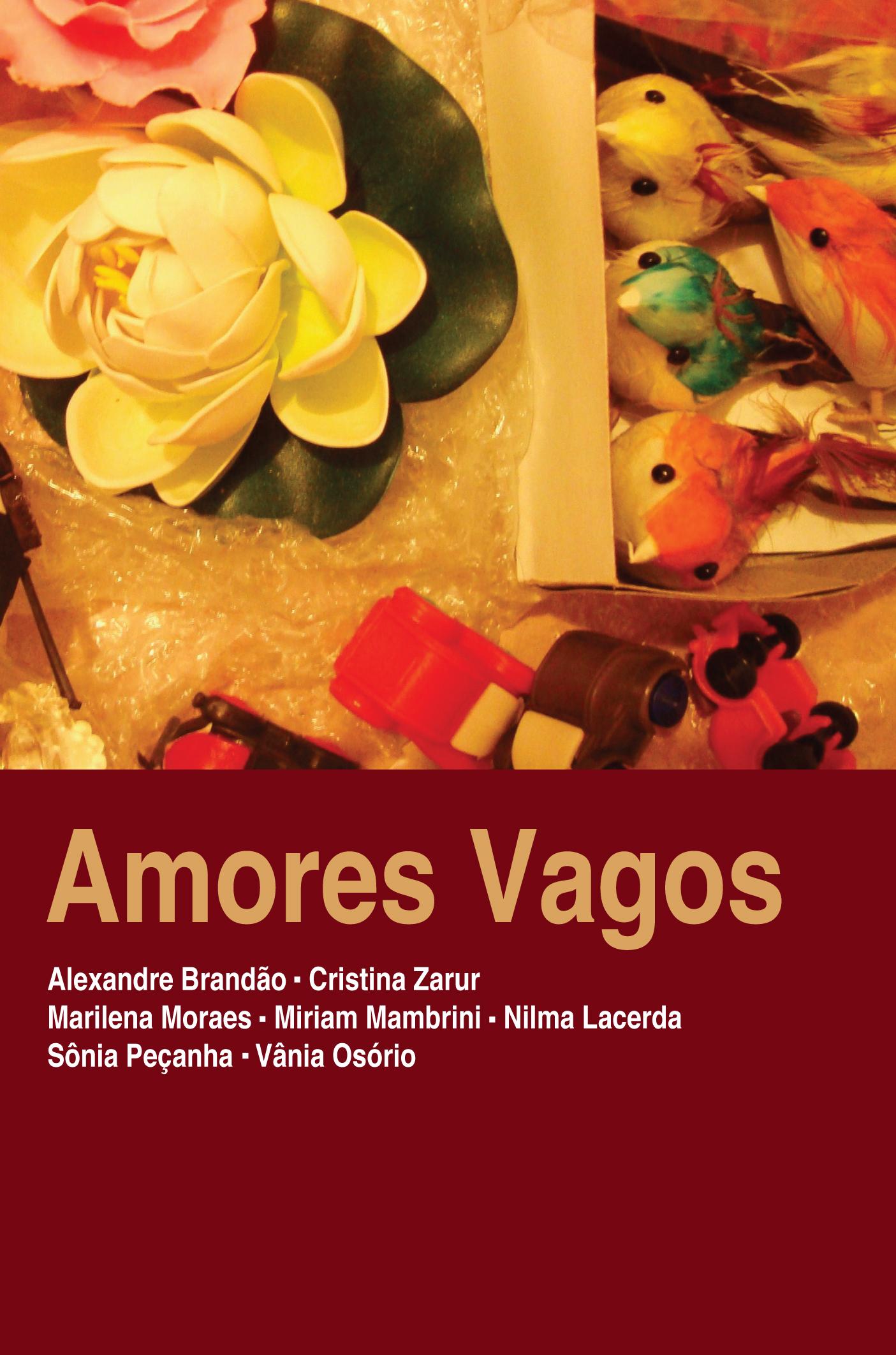 amoresvagos_capa_com_masi_resolução