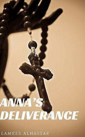 ANNA'S DELIVERANCE.jpg