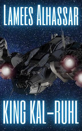king kal-ruhl.jpg