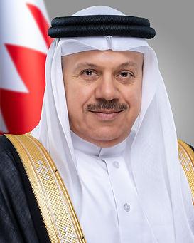 mofa zayed alzayani.jpg