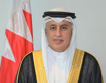 Zayed photo .jpg