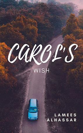 CAROL'S WISH.jpg