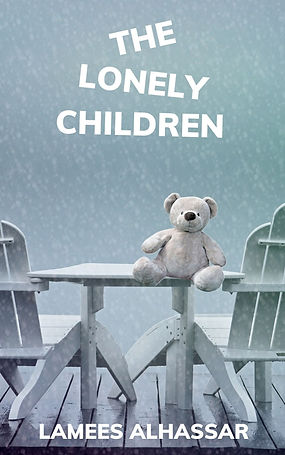 THE LONELY CHILDREN.jpg