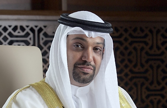 Minister of finance Photo.png