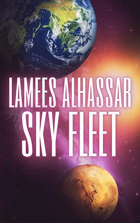 sky fleet.jpg