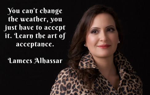 Lamees Alhassar