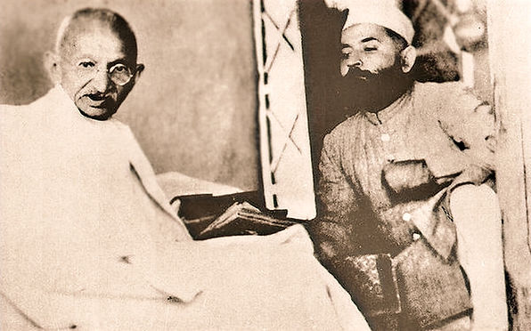 Gandhi-2_edited.jpg