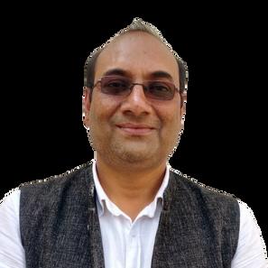 Dr. Rajan Patel
