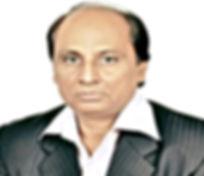 Prof. Ahrar Husain.jpg