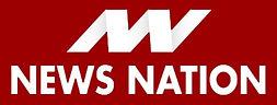 News_nation_logo.jpg