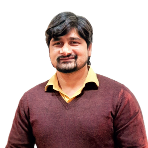 Dr. Arif Mohammad