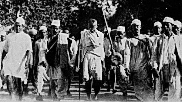 Gandhi-3.jpg