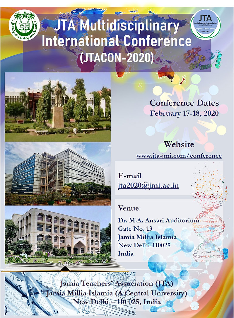 JTA Conference.jpg