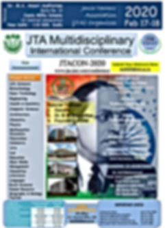 JTA Conference-2.jpg
