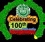 JMI100.png