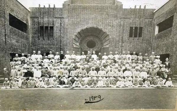 Jamia-History.jpg