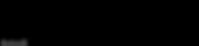 dbt logo.png