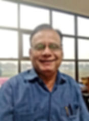 Prof. M. Altaf Khan