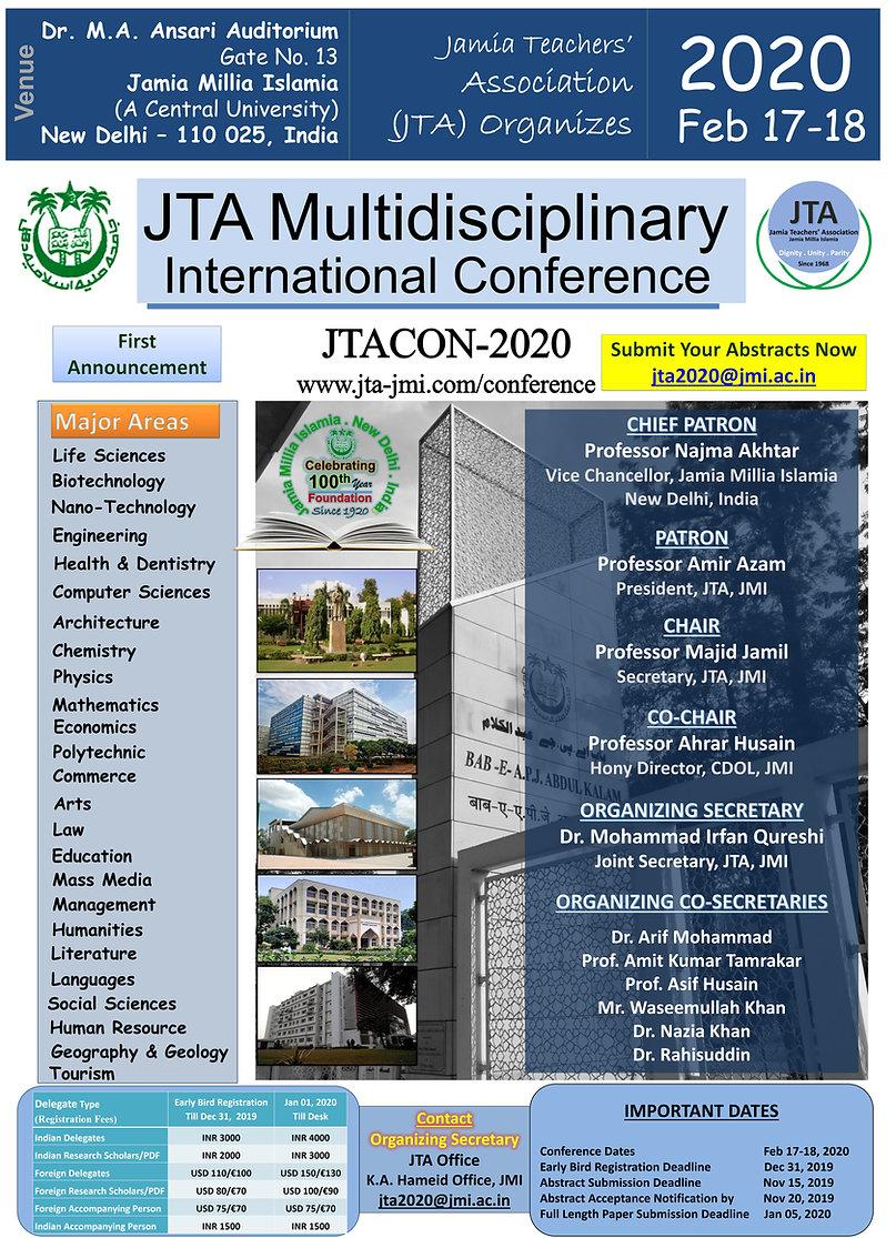 Announcement-JTACON-2020.jpg