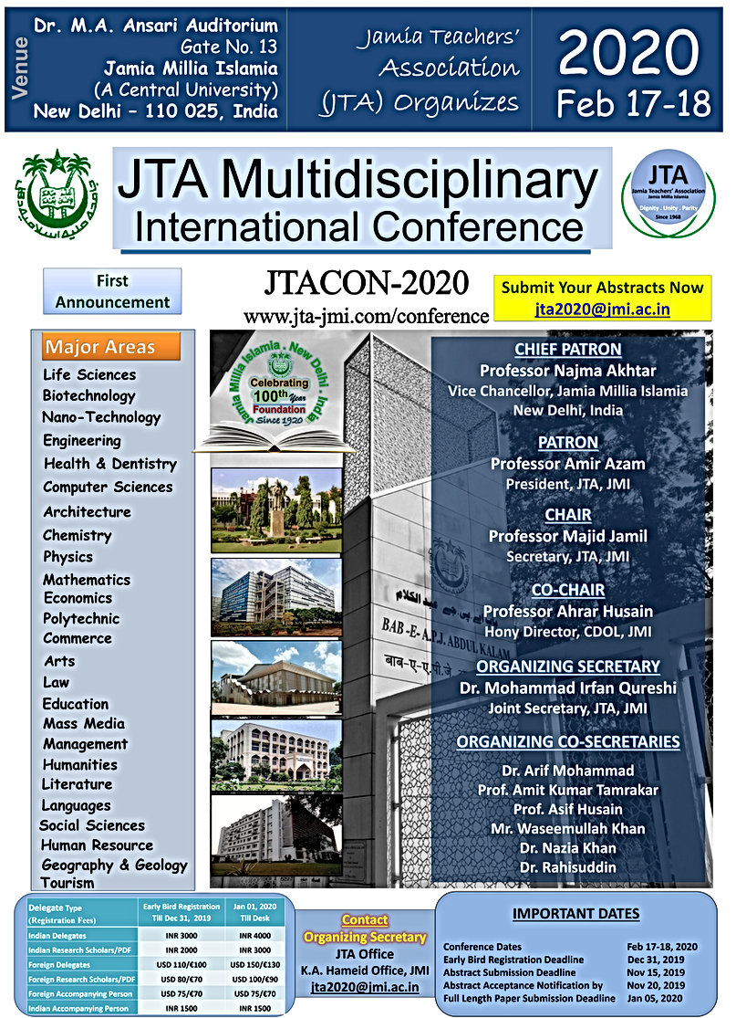 Announcement-JTACON-2020.jpg