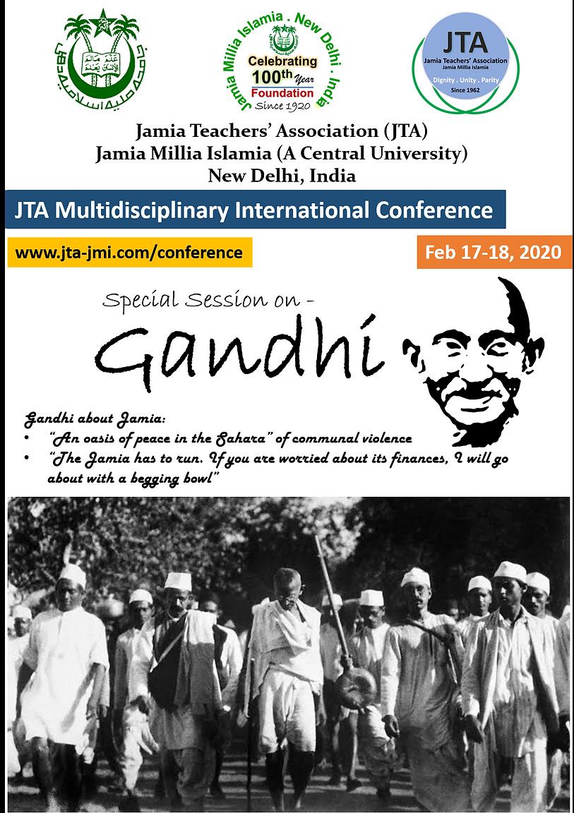 Gandhi.png