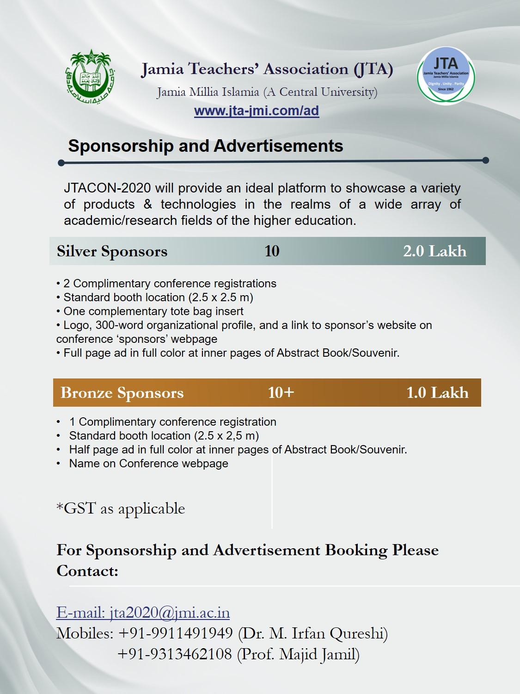 Sponsor-2.jpg