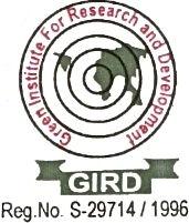 GIRD Logo.jpg