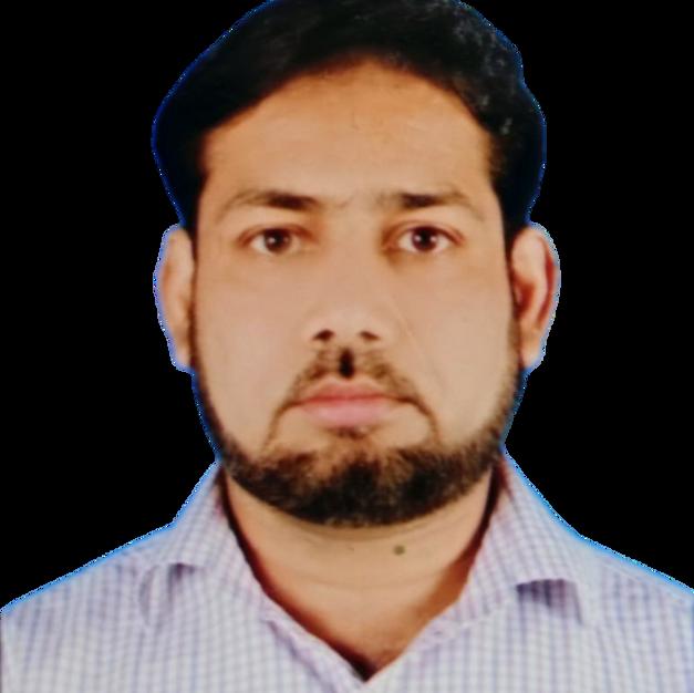 Dr. Qazi Mohammed Usman