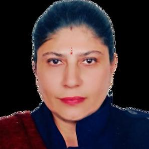 Dr. Shikha Kapur