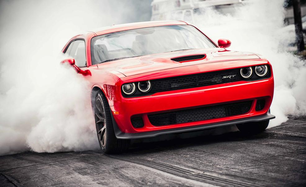 2015-dodge-challenger-srt-hellcat-photo-615334-s-986x603.jpg