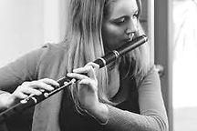 flute_edited.jpg