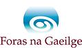 Foras_na_Gaeilge.png