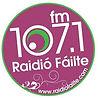 radio failte.jpg