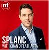 splanc.PNG