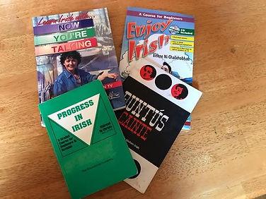 books-for-wordpress-blog.jpg