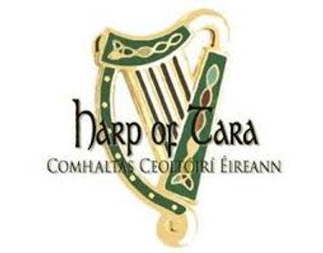 Harp of tara white background.jpg