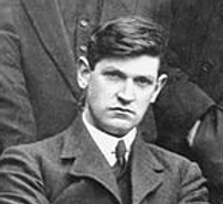 Michael Collins.PNG