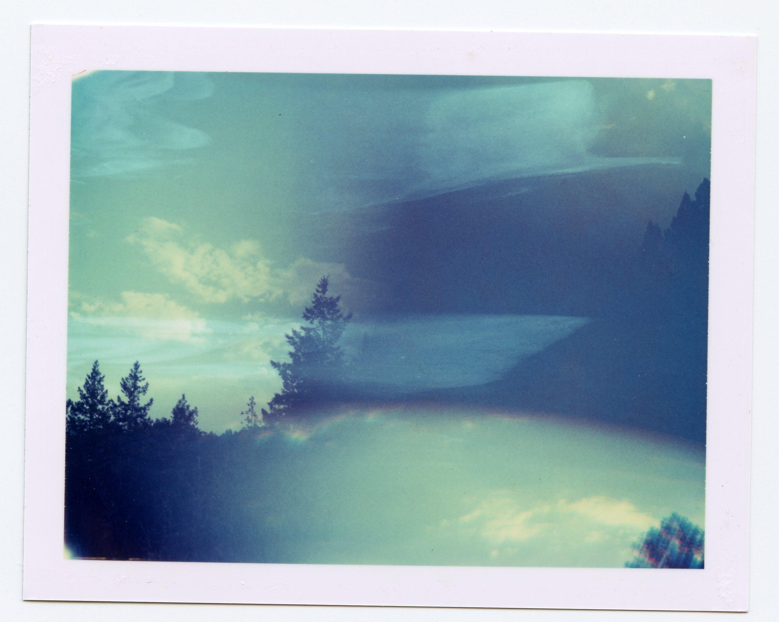 Polaroid 2017