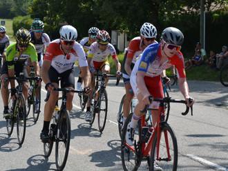 Grand prix cycliste de Bouloc(31).
