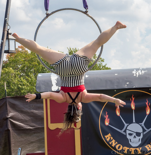 2018-indy-ren-faire-saturday57-070729_44