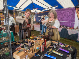 2018-indy-ren-faire-saturday113-071302_3