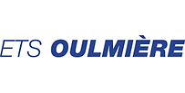 LOGO OULMIERES.png