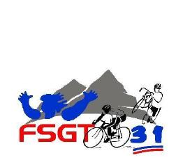 Infos sur le calendrier route FSGT