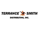 FRF_Terrance-and-Smith