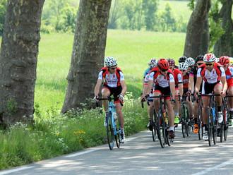 Le Sorèze Vélo Club