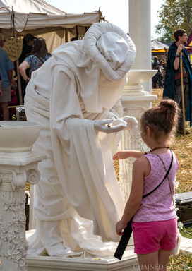 2018-indy-ren-faire-saturday21-070084_45