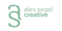 __0003_as_web-logo
